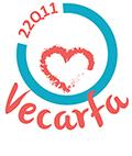 vecarfa